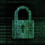 Chthonic, la cepa del troyano ZeuS contra la banca online mundial