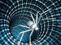 Seguridad Ransomware Malware