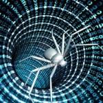 OpenSSL soluciona una vulnerabilidad crítica