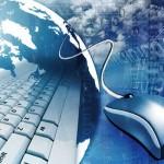 Seguridad y virtualización marcan la formación de Westcon Academy para el mes de Abril