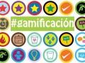 gamificacion_imgl2-600x399