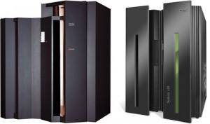 Finalmente ha sido Lenovo la que ha conseguido hacerse con el negocio de servidores x86 de IBM.