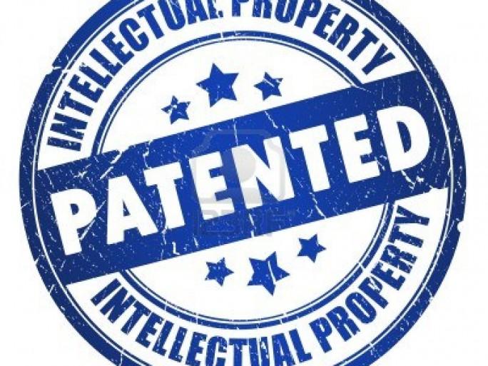 Las Empresas Con M S Patentes Registradas En 2013 Fueron