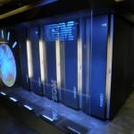 Watson presenta novedades de nube híbrida