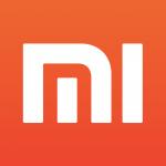 Xiaomi comenzará las ventas directas en Europa, pero ¿dónde?