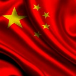 China se abre al e-commerce extranjero