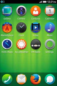 FirefoxOS_Icons_EN