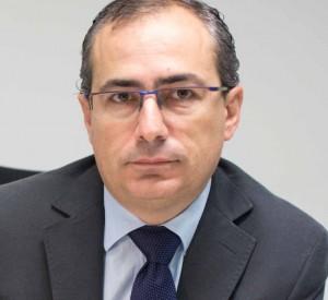 Ignasi Pons, Seidor