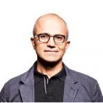 Microsoft nombra a su responsable cloud, Satya Nadella, como nuevo CEO