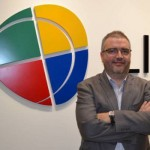 "Lleida.net: ""En España todavía somos muy analógicos"""