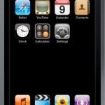 ¿Dejará Apple de fabricar iPods?