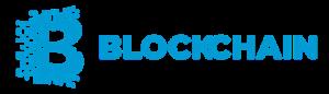 cropped-blockchain-logo-01-32