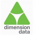 Dimension Data: cómo hacer para que la tecnología de colaboración de resultados