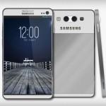 Galaxy S5 sale a la venta en Corea antes del lanzamiento oficial de Samsung