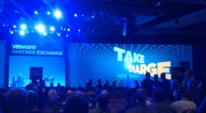 vmware-partner-exchange-2013-pic1