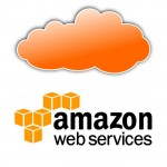 Amazon lanza un marketplace para WorkSpace Apps