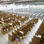 Amazon expandirá su presencia en China tras un acuerdo con Alibaba