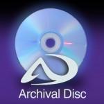 Archival Disc: el nuevo concepto de almacenamiento físico por Sony y Panasonic