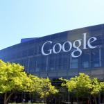 Google triplica las recompensas por fallos de seguridad en Chrome
