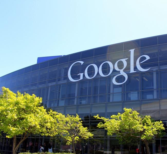 Google XL