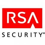 Los cinco consejos de RSA para neutralizar las amenazas