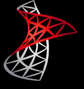 SQL12_v_rgb