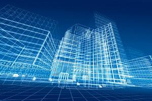 Smart Building 0