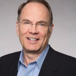 Symantec despide a su CEO, Steve Bennett
