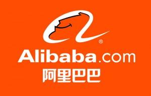 Alibaba_Chinese_logo