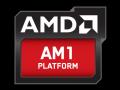 amd-am1-platform-kabini-athlon-sempron-cpu