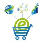 Se calcula que hay 85.000 empresa de comercio electrónico en España