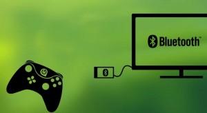 green-throttle-games google videojuegos 11