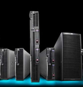 hp_renove_proliant