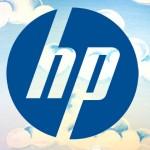 HP Stream 14, un portátil por 150 euros con Windows