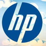 HP podría adquirir Aruba la próxima semana