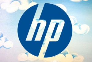 nubes-hp partnerone