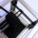Las ventas de impresoras 3D crecen en un 68%