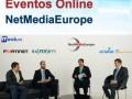 Evento online seguridad