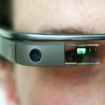 Google da un día a los estadounidenses para que compren Google Glass