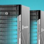 Llegan a España los ConvergedSystem de HP, para un nuevo estilo de TI
