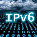 El conflicto entre IPv4 e IPV6, a examen