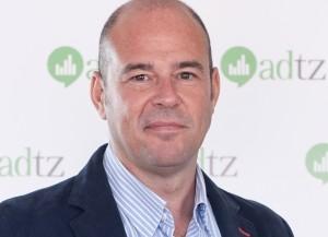 Juan Dominguez ADTZ