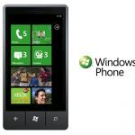 Microsoft Mobile: así se llama la nueva división móvil de Nokia