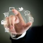 BT Y Scala ofrecen a los minoristas soluciones digitales conjuntas