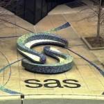 SAS muestra cómo monetizar el Big Data en OMExpo