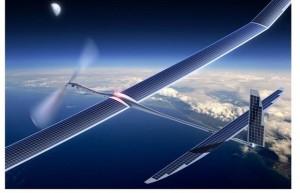 Titan-Aerospace-drones