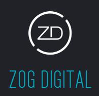 ZOG Digital