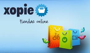 Xopie ha analizado el número de empresas que venden online en España.