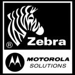 Zebra compra Motorola Solutions, con vista hacia el retail