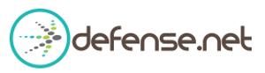 Defense.net